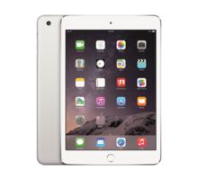 Apple iPad Mini 3 128 GB