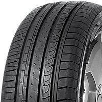 ATLAS GREEN 225/60 R16 102V