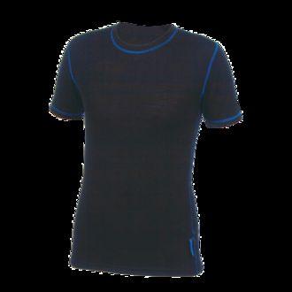 Woolife Merino tričko