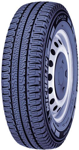 MICHELIN AGILIS ALPIN 205/75 R16 113R