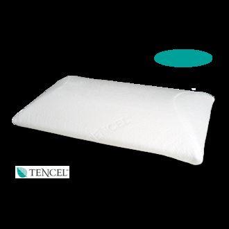 Vitapur Klasik polštář