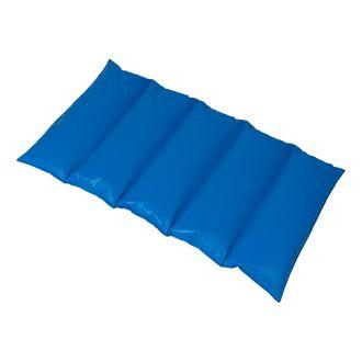 VITAPUR PROFI 5 mEPS žebrový polštář
