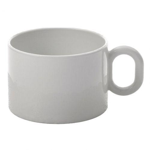 Alessi Dressed 170 ml Čajový šálek cena od 0 Kč