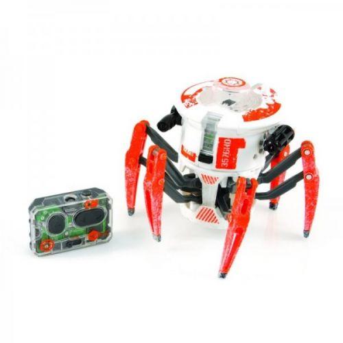 Hexbug Bojový pavouk cena od 0 Kč