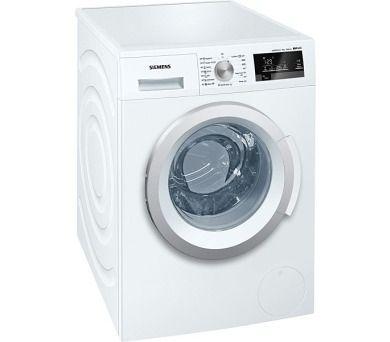 Siemens WM14T360BY cena od 11990 Kč