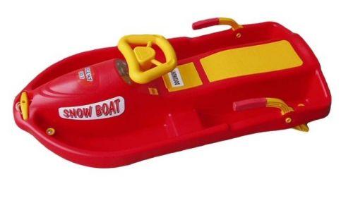 Acra Snow Boat A2035