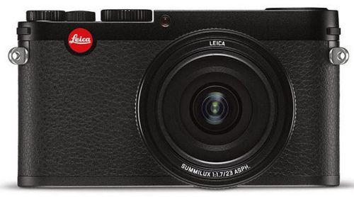 Leica X cena od 46990 Kč