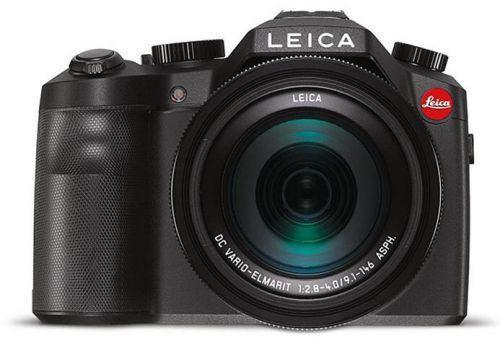 Leica V-LUX  cena od 29990 Kč
