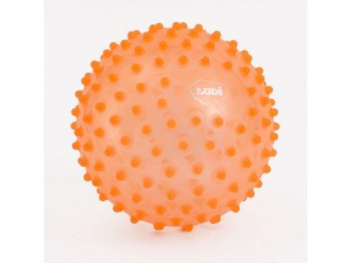 Ludi Senzorický míček cena od 229 Kč