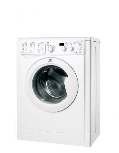 INDESIT IWUD 41051 C ECO PL cena od 0 Kč