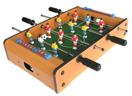 Sparkys Stolní fotbal