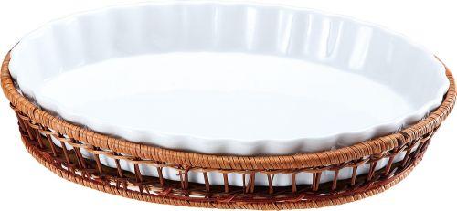 Bergner WB-10306 cena od 159 Kč