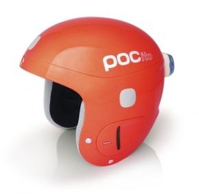POC Helmet