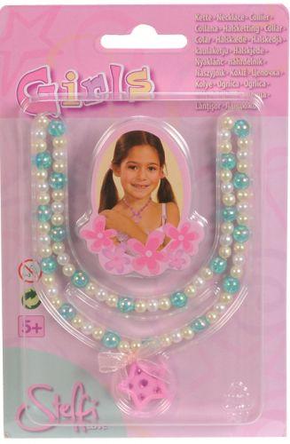 Simba Perlový náhrdelník pro holčičky