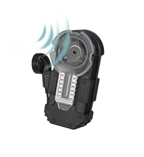 Cobi Mini odposlech SpyX cena od 229 Kč