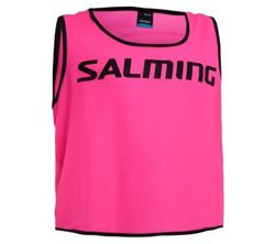 Salming Junior dres