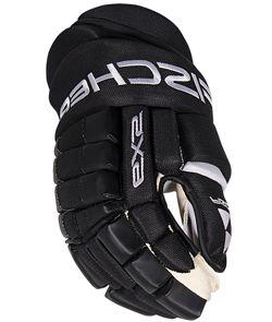 Fischer SX9 rukavice