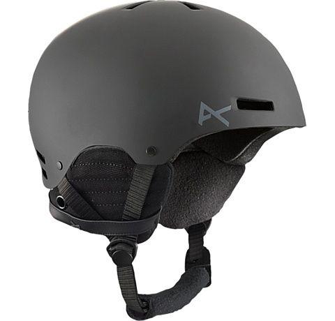 Anon Raider helma