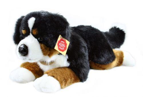 Rappa SALAŠNICKÝ LEŽÍCÍ pes 40 cm cena od 376 Kč