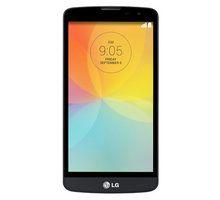LG L Bello cena od 0 Kč