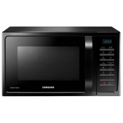 Samsung MC28H5015AK/EO cena od 4148 Kč