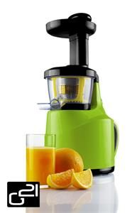 B-TECH G21 Perfect Juicer