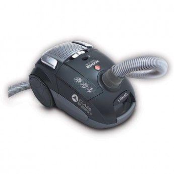 Hoover TE70 TE31011 TELIOS PLUS 31 cena od 3567 Kč