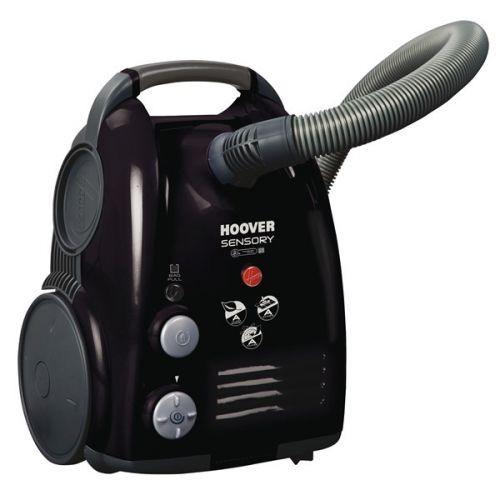 Hoover SN70 SN15011 SENSORY 15 cena od 0 Kč