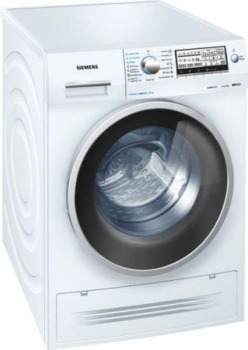 Siemens WD15H542EU