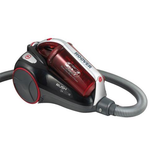 Hoover RU80 RU31011 RUSH 31 cena od 0 Kč