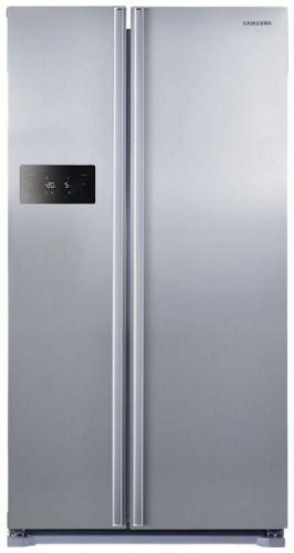 Samsung RS 7528THCSL cena od 21582 Kč