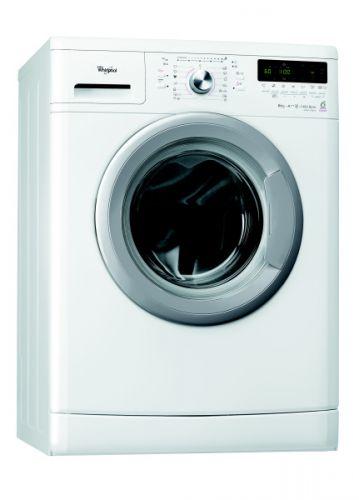 Whirlpool AWO/C 6360 S cena od 8490 Kč