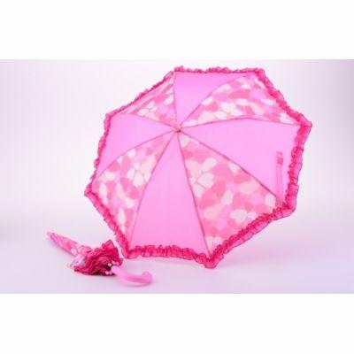 Johntoys Deštník vystřelovací
