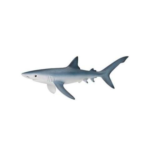SCHLEICH Zvířátko žralok cena od 110 Kč