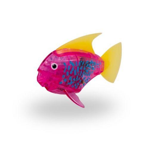 HEXBUG Robo Ryba LED cena od 249 Kč