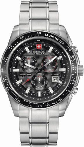 Swiss Military 5225.04.007