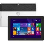 Dell PRESTIGIO Multipad Visconte 3 32 GB cena od 0 Kč