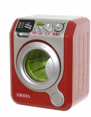 Alltoys Pračka Smart cena od 0 Kč