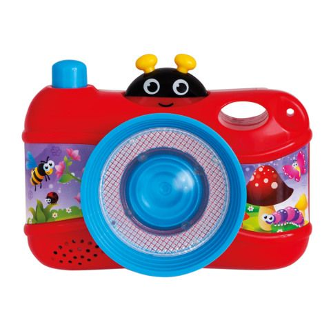 Bino Kouzelný fotoaparát cena od 214 Kč