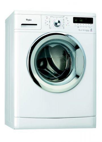 Whirlpool AWOC 7400 C cena od 11398 Kč