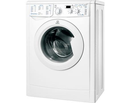 Indesit IWSD 60851 C ECO cena od 4988 Kč
