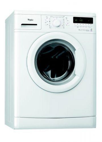 Whirlpool AWO/C 6350 cena od 6790 Kč