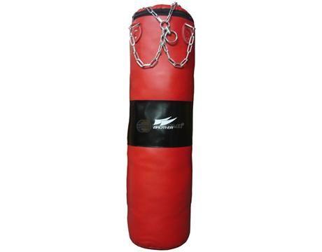 Acra PU Boxovací pytel 1 m