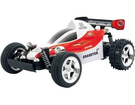 Buddy Toys BRC 20T10 RC cena od 499 Kč