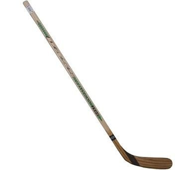 ACRA PASS hokejka
