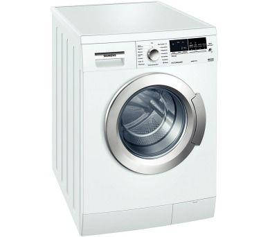 Siemens WM14E497 cena od 0 Kč