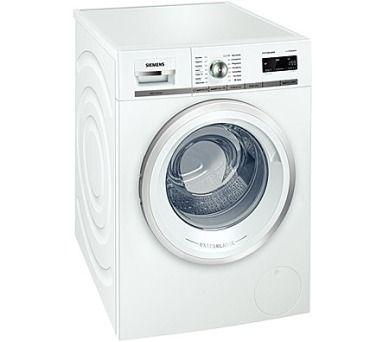 Siemens WM14W4C1 cena od 14790 Kč