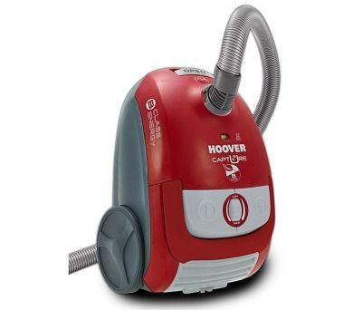 Hoover CP70 cena od 1124 Kč