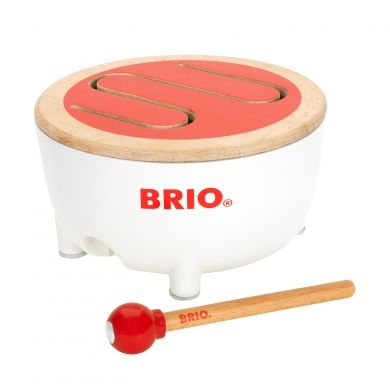 BRIO Bubínek cena od 499 Kč