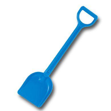 HAPE stabilní modrá lopata cena od 45 Kč